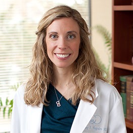 Marcy F. Maguire, md fertility specialist