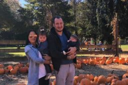 rma new jersey patients start their family after infertility