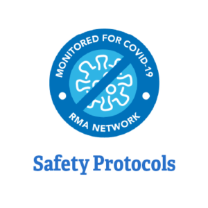 covid-19 safety protocols